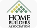 Grand Traverse Area Home Builders Association Member