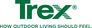 trex_logo_tagline_349