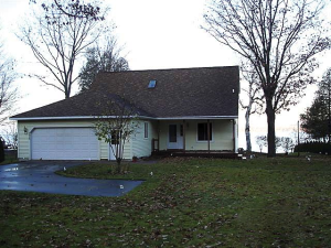 Whole_House_Remodel_Before_640x480